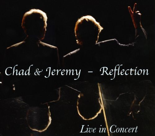 Reflection: Live In Concert
