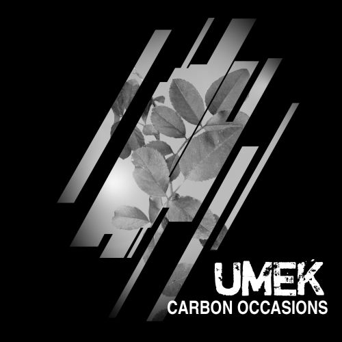 Carbon Occasions