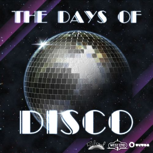 The  Days Of The Disco