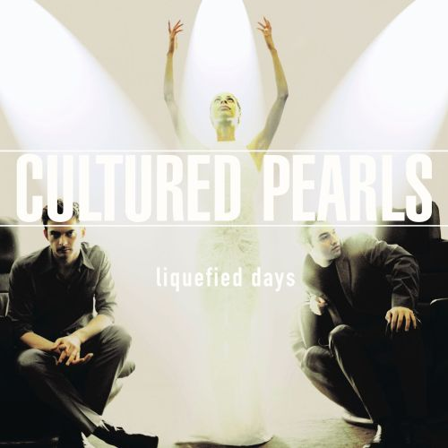 Liquified Days