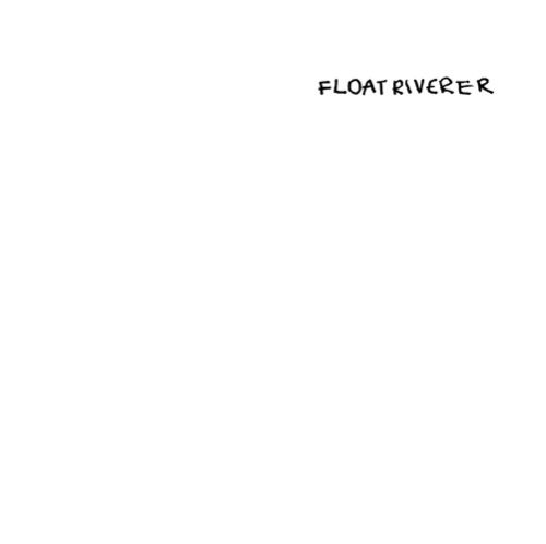 Float Riverer