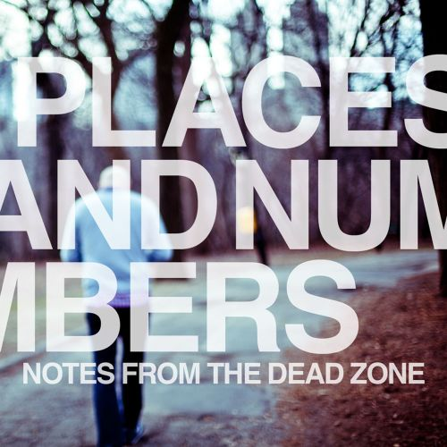 Notes from the Dead Zone