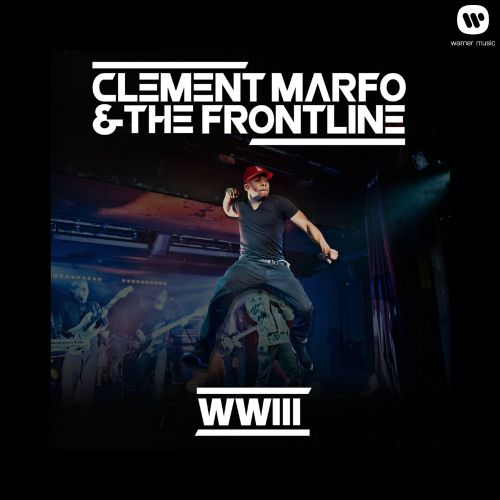 WWII EP
