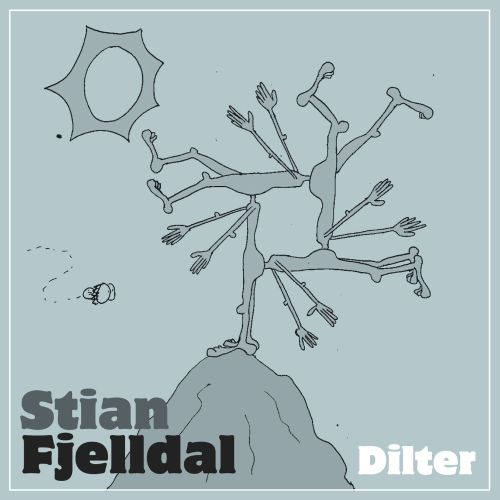 Dilter