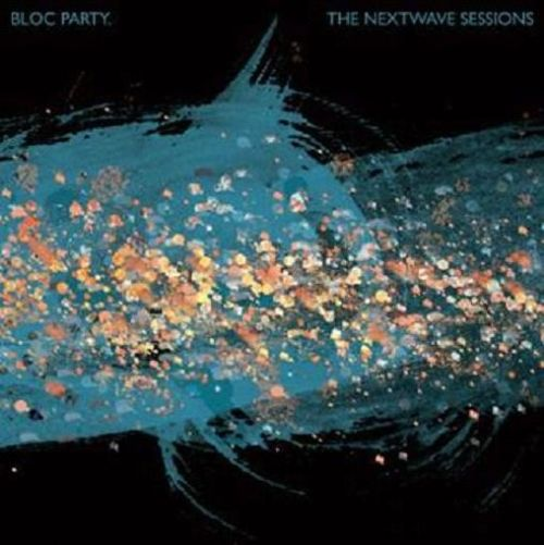 The Nextwave Sessions