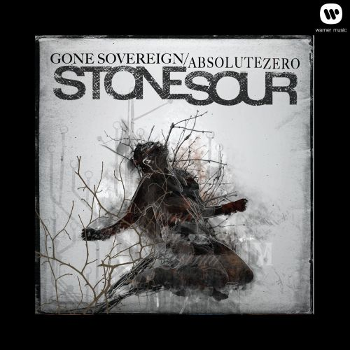 Gone Sovereign/Absolute Zero