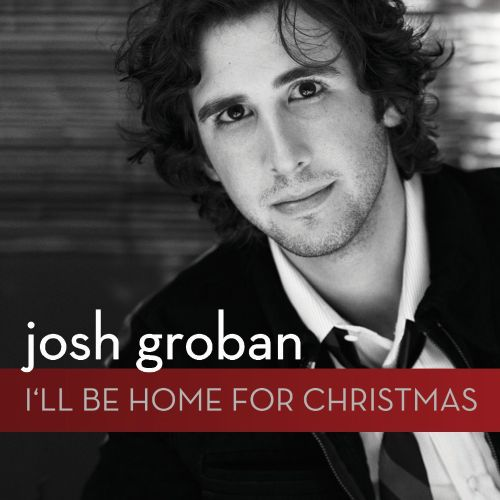 ill be home for christmas - Who Wrote I Ll Be Home For Christmas