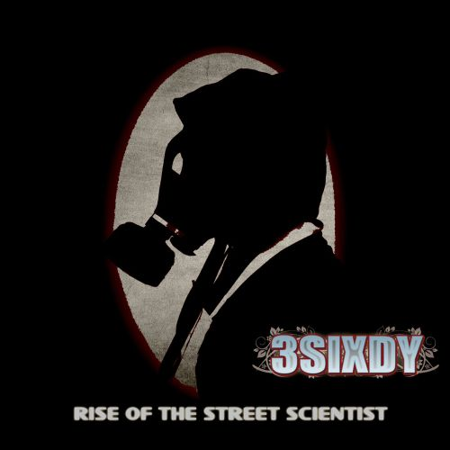 Rise Of The Street Scientist