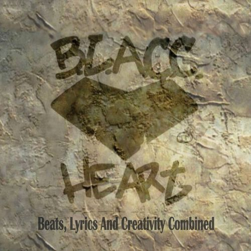 Beats, Lyrics And Creativity Combined