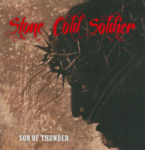 Stone Cold Soldier