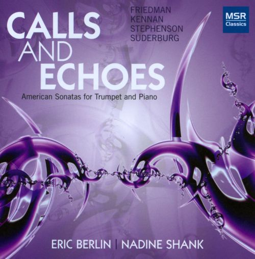 Calls and Echoes