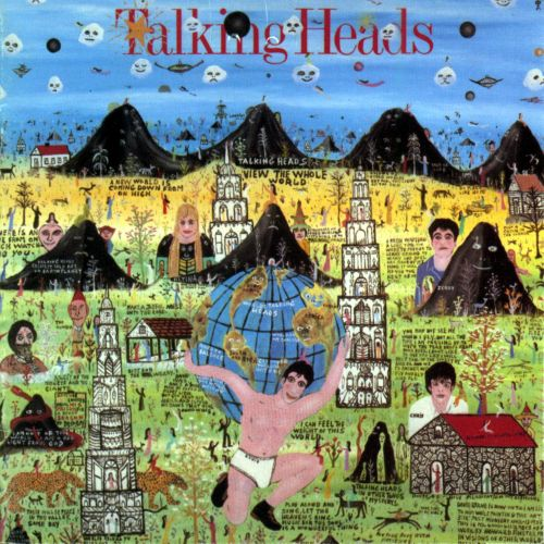 TALKING HEADS - Página 3 MI0003591275.jpg?partner=allrovi