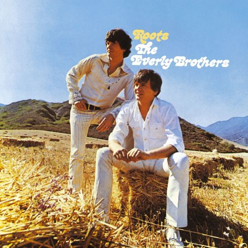 roots the everly brothers songs reviews credits allmusic. Black Bedroom Furniture Sets. Home Design Ideas