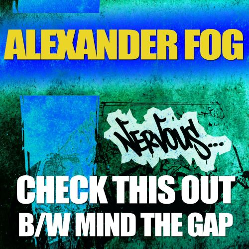 Check This Out/Mind The Gap