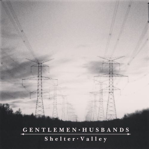 Shelter Valley