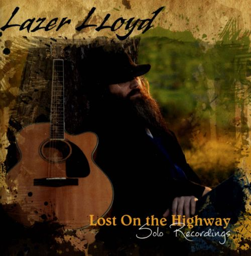 Lost on the Highway