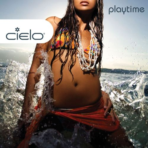 Cielo Playtime Classic & Nu Classic