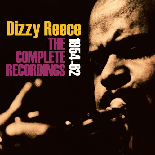 The Complete Recordings: 1954-1962