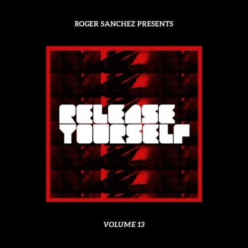 Release Yourself, Vol. 13