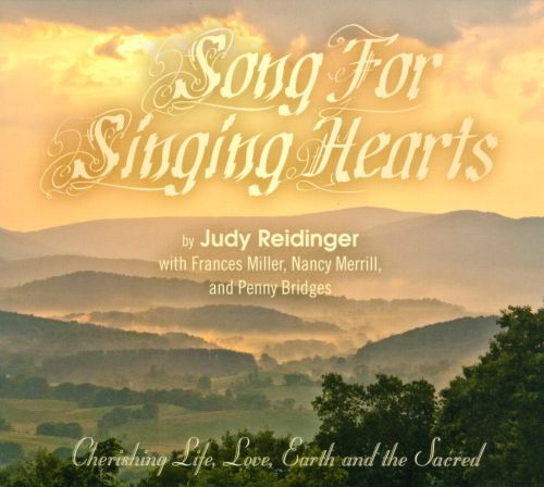 Song For Singing Hearts