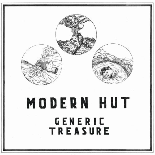 Generic Treasure