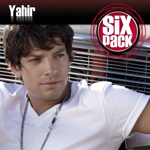 Six Pack: Yahir