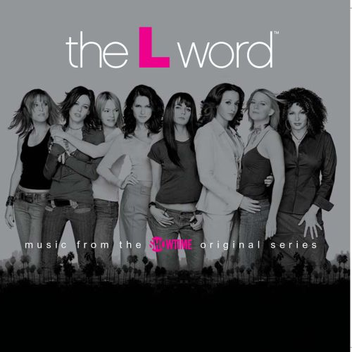 The L Word O.S.T.
