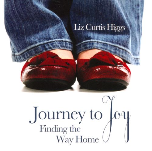 Journey To Joy: Finding the Way Home