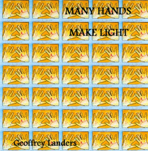 Many Hands Make Light