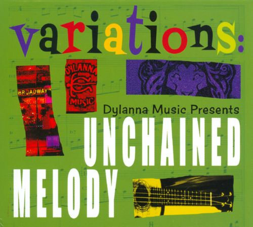 Variations: Unchained Melody