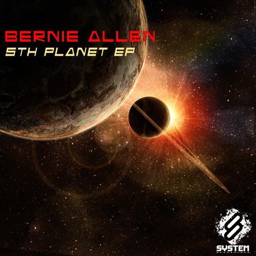 5th Planet EP