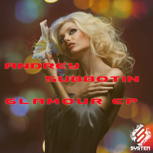 Glamour EP