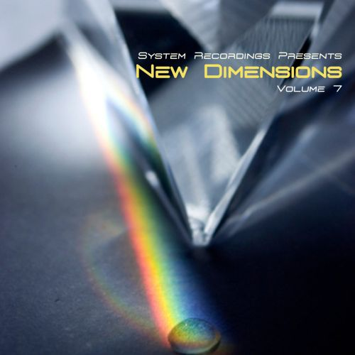 New Dimensions 7
