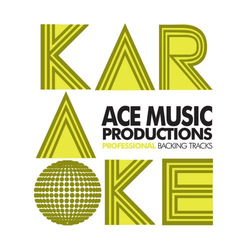 Ace Karaoke Pop Hits, Vol. 66