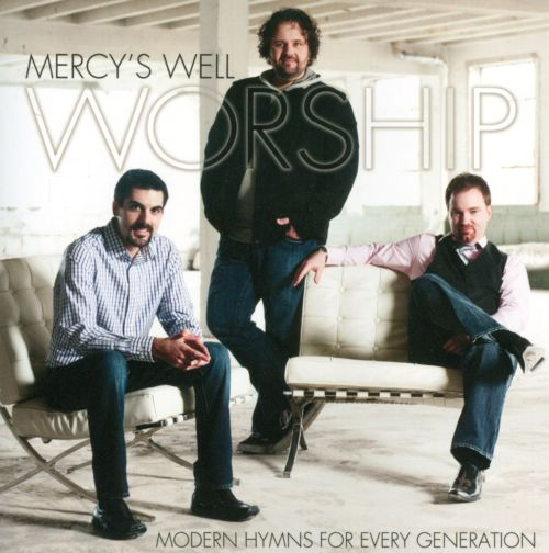 Worship: Modern Hymns For Every Generation