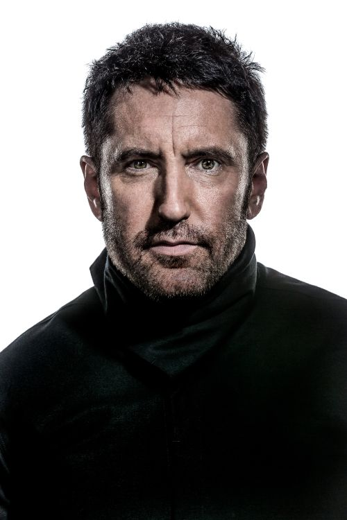 Trent Reznor | Biography, Albums, Streaming Links | AllMusic