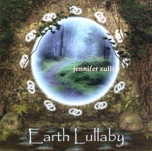 Earth Lullaby