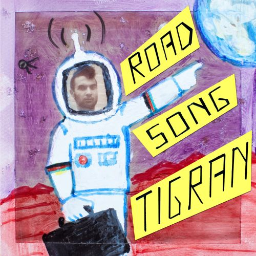 Road Song