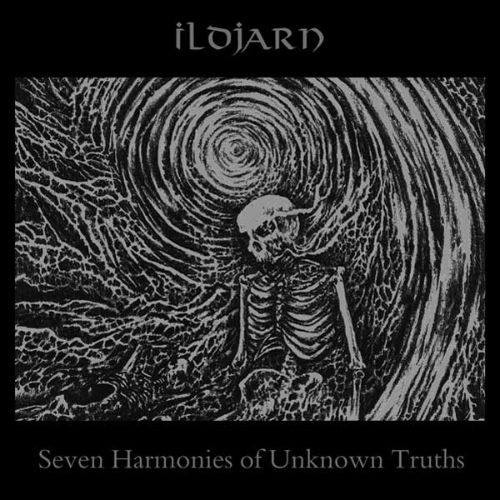Seven Harmonies Of Unknown Truths
