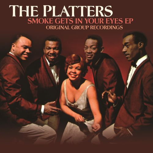 platter latin singles A list of every word of the year selection released by dictionarycom dictionarycom's first word of the year was chosen in 2010.