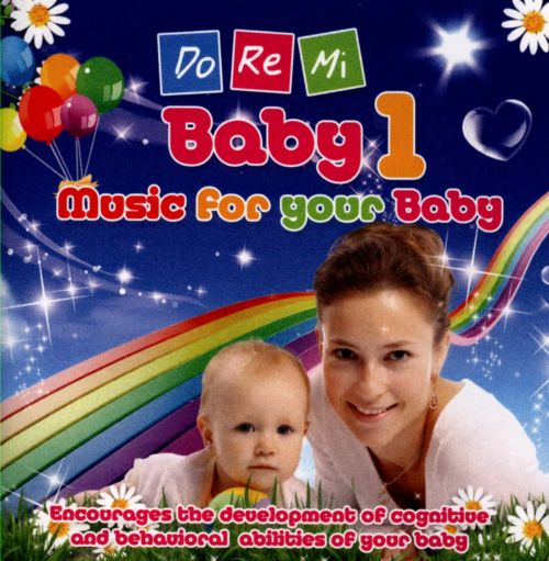 Music For Your Baby