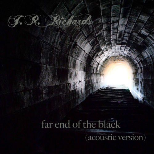 Far End of the Black [Acoustic Version]