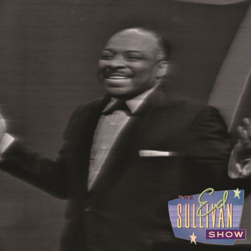Whirly Bird [Performed Live On the Ed Sullivan Show]