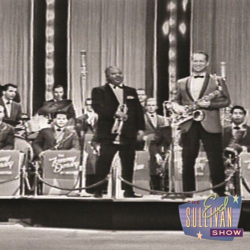 Marie [Performed Live On the Ed Sullivan Show]