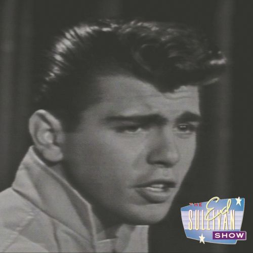 Mighty Cold (To a Warm Warm Heart) [Performed Live On the Ed Sullivan Show]