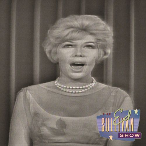 Night and Day [Performed Live On the Ed Sullivan Show]