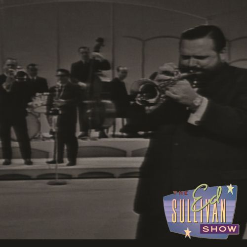 Java [Performed Live On the Ed Sullivan Show]