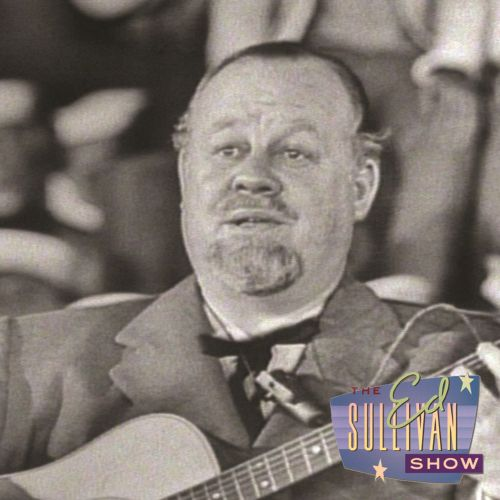 Jimmy Crack Corn (the Blue Tail Fly) [Performed Live On the Ed Sullivan Show]