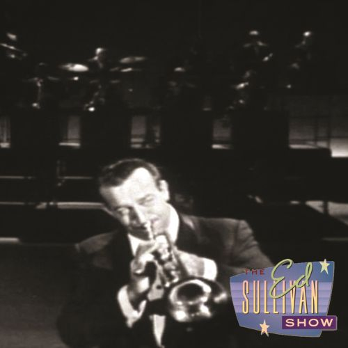 Blues for Sale [Performed Live on The Ed Sullivan Show]