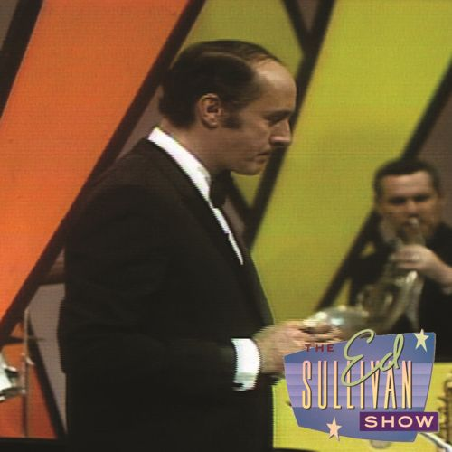 Love Theme From Romeo & Juliet [Performed Live On the Ed Sullivan Show]